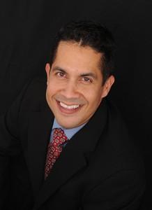 Eddie Perez-Ruberte