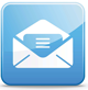 email-icon-blue_80