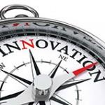 InnovationCompassSm